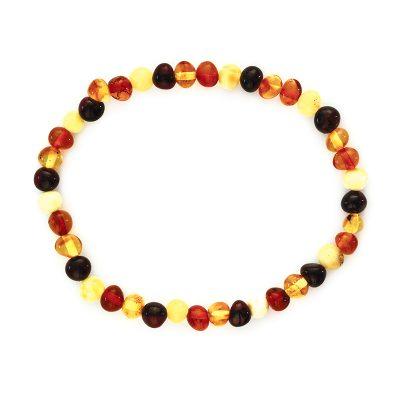 ambre_bracelet_adulte_multicolore