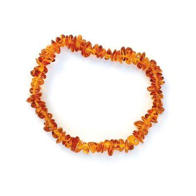 ambre_bracelet_chips