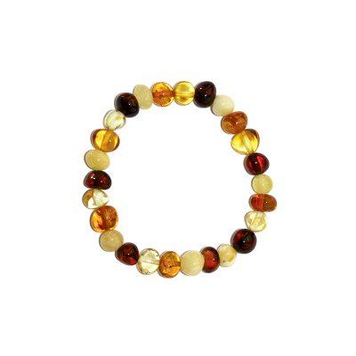 ambre_bracelet_petit_modele_multicolore