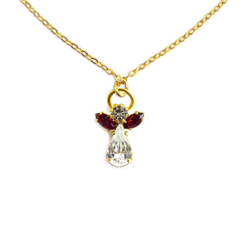 Grossiste Bijoux Fantaisie Chinois : Grossiste bijoux fantaisie