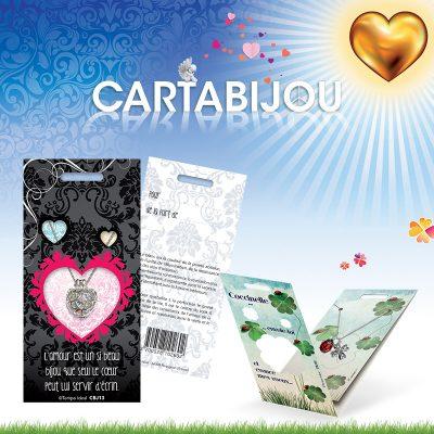 CBJ - Cartabijou