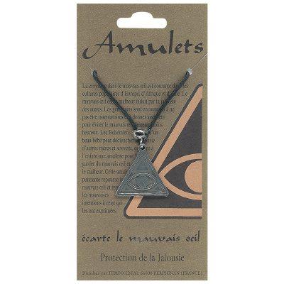 amulettes_carte