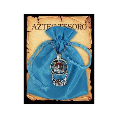 AZ - Aztec Tesoro