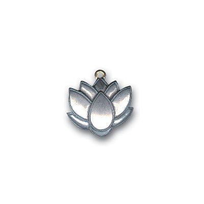 feng_shui_lotus