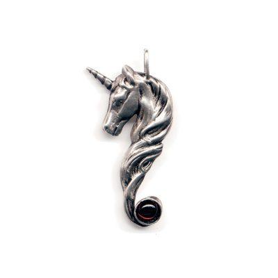 le_cheval_05_licorne