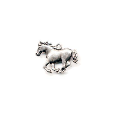le_cheval_11_cheval