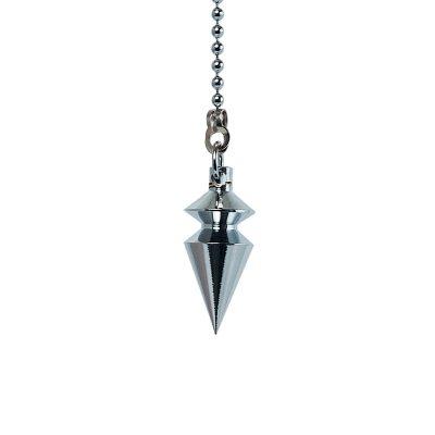 pendule_triangle_chrome_20g
