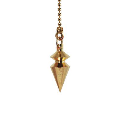 pendule_triangle_dore_20g