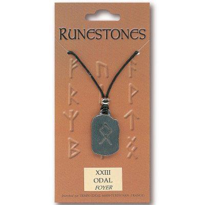 RSP - Runestones
