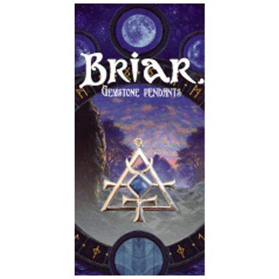 BG - Briar Gemstones