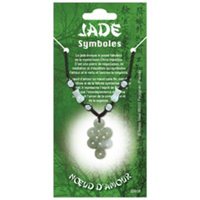 Jade Symboles