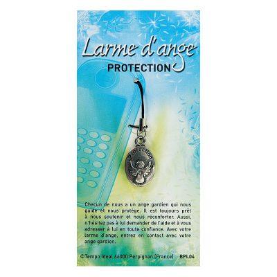 BPL - Larme d'ange - Bijoux de portable
