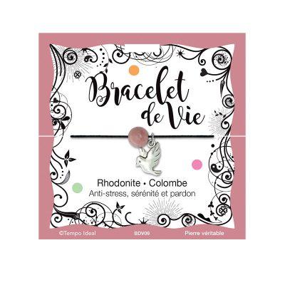 BDV - Bracelet de Vie