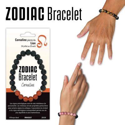 ZBC - ZODIAC Bracelet